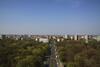 Berlino_160-IMG_0263