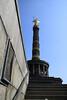 Berlino_173-IMG_0276
