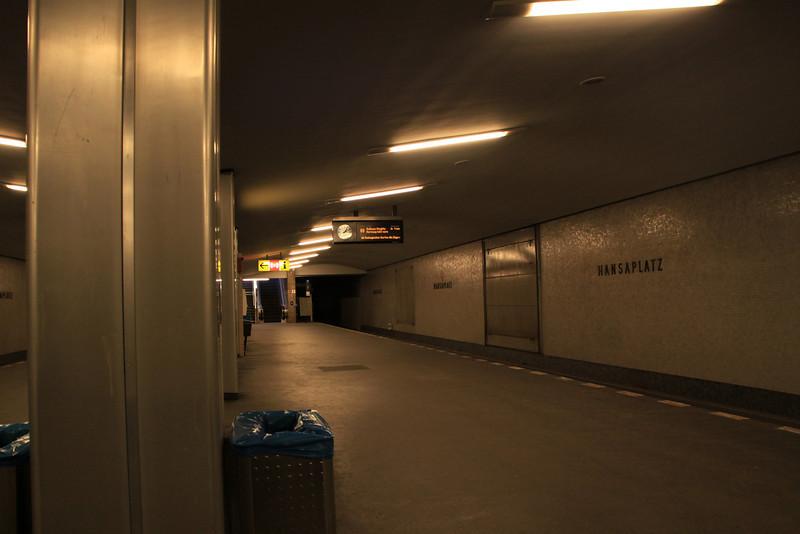 Berlino_178-IMG_0281