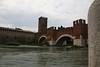 Verona_126-IMG_1502