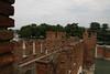 Verona_120-IMG_1496