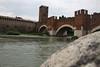 Verona_127-IMG_1503