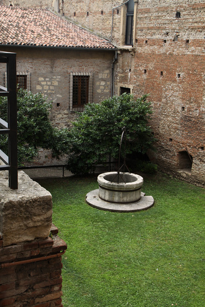 Verona_131-IMG_1507