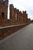 Verona_130-IMG_1506