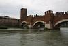 Verona_125-IMG_1501