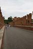 Verona_113-IMG_1489