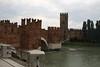 Verona_128-IMG_1504