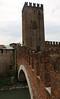 Verona_123-IMG_1499