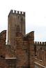 Verona_119-IMG_1495