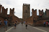 Verona_116-IMG_1492