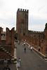 Verona_121-IMG_1497