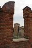 Verona_122-IMG_1498