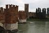 Verona_129-IMG_1505