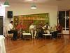 AlgeriaInSettembre_093-P1000132