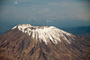 1 Kilimanjaro_002-IMG_7907