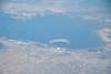 1 Kilimanjaro_010-IMG_7919