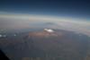 1 Kilimanjaro_001-IMG_7906