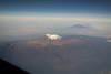 1 Kilimanjaro_003-IMG_7909