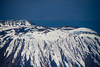 1 Kilimanjaro_004-IMG_7911