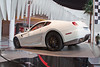 Ferrari World_010-IMG_8079