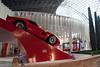 Ferrari World_008-IMG_8076