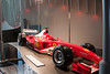Ferrari World_006-IMG_8074