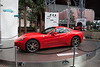 Ferrari World_012-IMG_8081