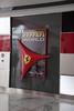 Ferrari World_002-IMG_8069