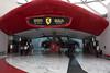 Ferrari World_001-IMG_8067