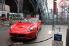 Ferrari World_011-IMG_8080