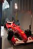 Ferrari World_007-IMG_8075