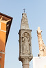 Verona & TLV_006-IMG_9938