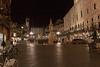 Verona & TLV_018-IMG_9955
