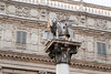 Verona & TLV_011-IMG_9944