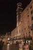 Verona & TLV_019-IMG_9956
