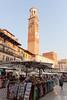 Verona & TLV_012-IMG_9945
