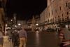Verona & TLV_020-IMG_9957