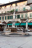 Verona & TLV_010-IMG_9943