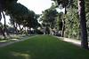 Roma_006-IMG_0184