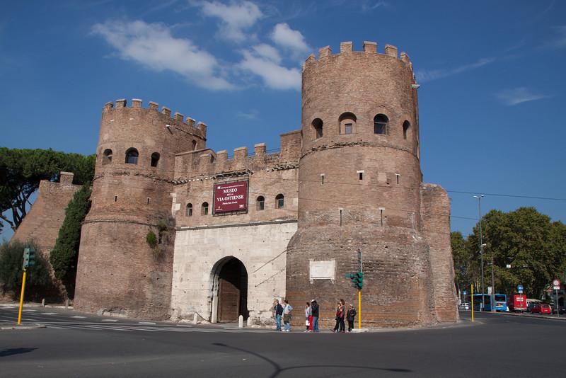 Roma_001-IMG_0178