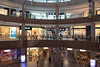 Dubai_006-DSC_0390