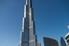 Dubai_014-DSC_0400