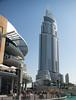 Dubai_016-DSC_0402
