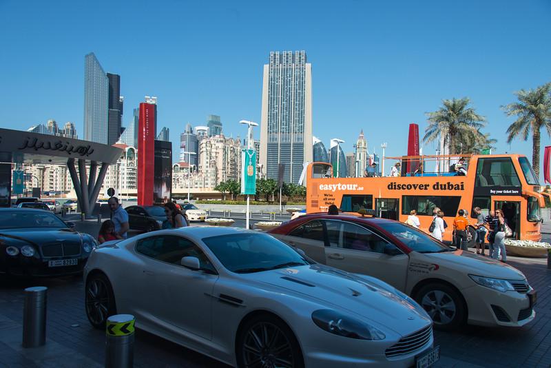 Dubai_001-DSC_0383