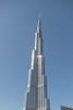 Dubai_009-DSC_0393