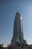 Dubai_010-DSC_0394