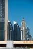 Dubai_003-DSC_0385-2
