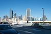 Dubai_002-DSC_0384