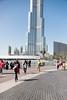 Dubai_008-DSC_0392