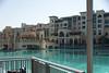 Dubai_017-DSC_0403